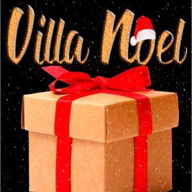 villa noel