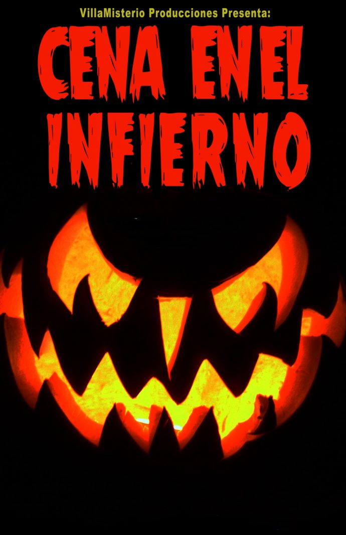 Halloween-Cena-en-el-Infierno