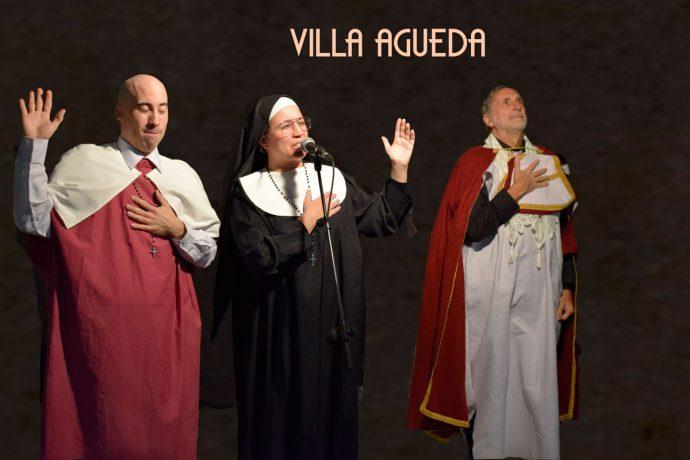 santa-Agueda-2020