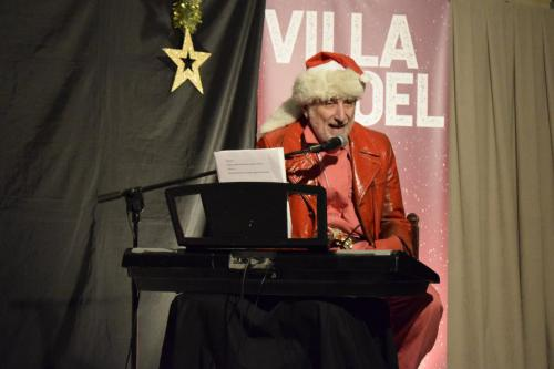 Villa-Noel_5