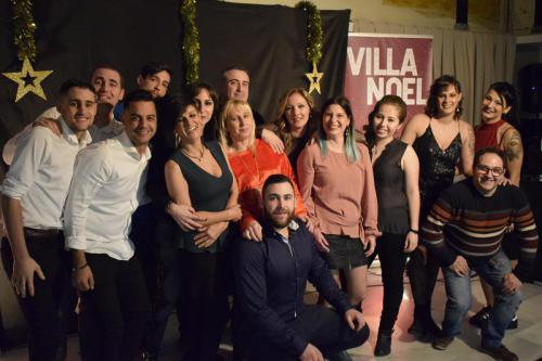 Villa-Noel_8